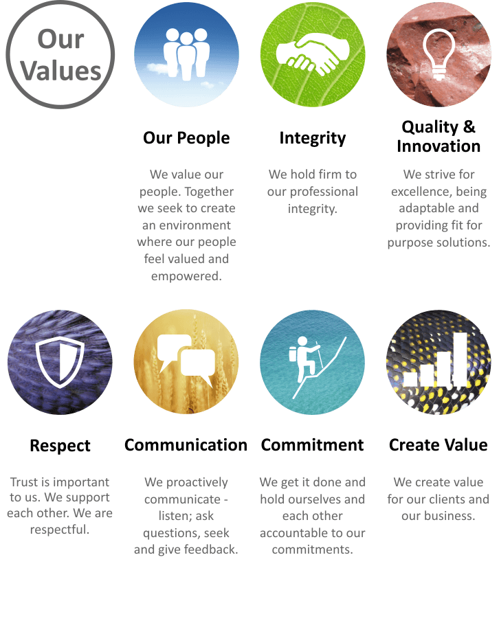 Values_2018_web